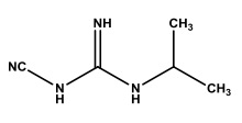 Proguanil Related compound- A (USP)