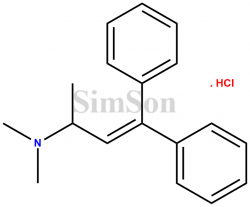 Citalopram USP Related Compound F Hydrochloride