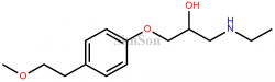 Metoprolol EP Impurity -A (USP Related compound- A)