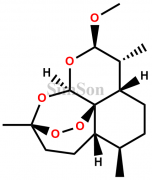 Artemether Related Compound B