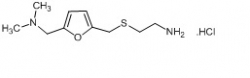 Ranitidine Related Compound A