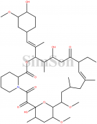 Tacrolimus Related Compound A