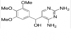 Ivermectin for brown dog tick