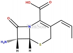 Cefprozil USP Related Compound D