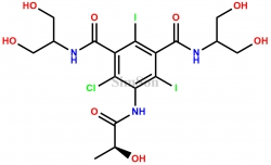 Iopamidol Related Compound C