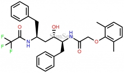 Lopinavir Related Compound C