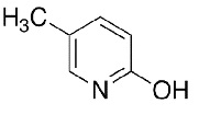 Pirfenidone Impurity