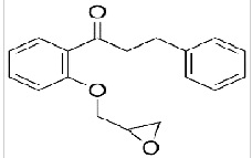 Propafenone EP Impurity C