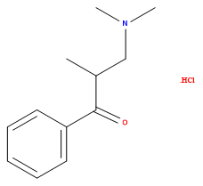 Dextropropoxyphene Impurity- C