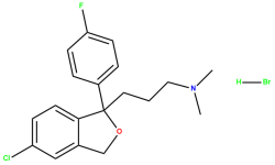 Citalopram USP Related Compound G