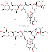 Ivermectin Reference Standard