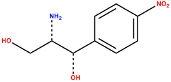 Chloramphenicol Ref Std