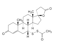 Spironolactone Related Compound D Ref Std