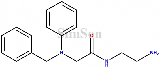 Antazoline USP Related Compound A