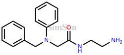 Antazoline Related Compound A