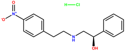 Mirabegron Impurity A