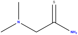 Nizatidine Impurity H