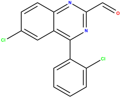 Lorazepam Related Compound C