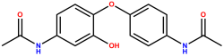 Paracetamol Impurity L