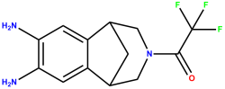 Varenicline Tartrate VCT-3 Impurity