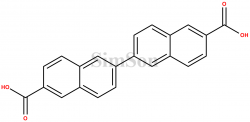 Adapalene EP Impurity A (Reference Standard)