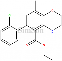 amlodipine-related-compound-k