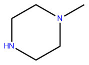 cyclizine-related-compound-a