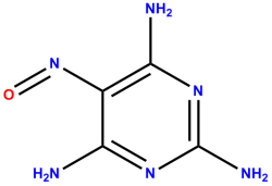 triamterene-related-compound-a