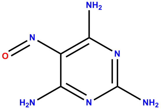 Triamterene Related Compound A