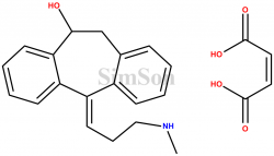 E10 Hydroxy Nortriptyline