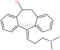 Amitriptyline EP Impurity F