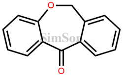 Doxepin EP Impurity- A (Doxepinone)(USP Related compound- A)