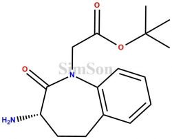 Benazepril USP Related Compound F