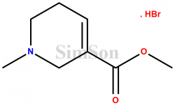 arecoline-hydrobromide-1