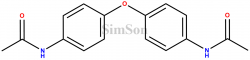 Paracetamol Impurity N
