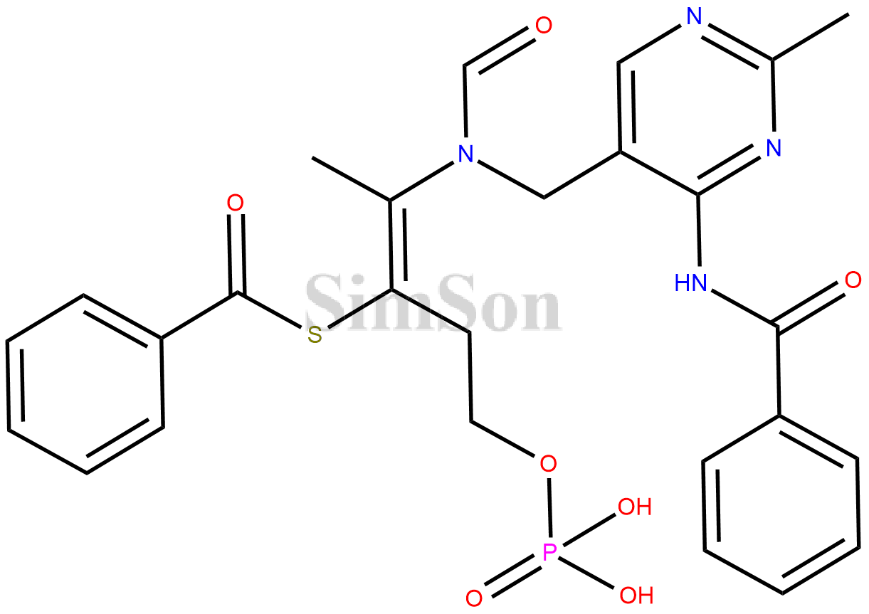 Ivermectin for sale in durban